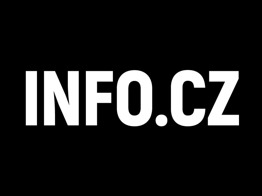 Komentář pro INFO.cz