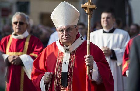 Stanovisko: Dopis českých katolíků papeži