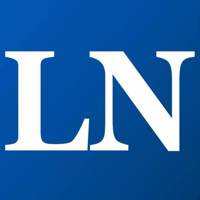 Rozhovor pro Lidové noviny: Daně snížíme a zjednodušíme