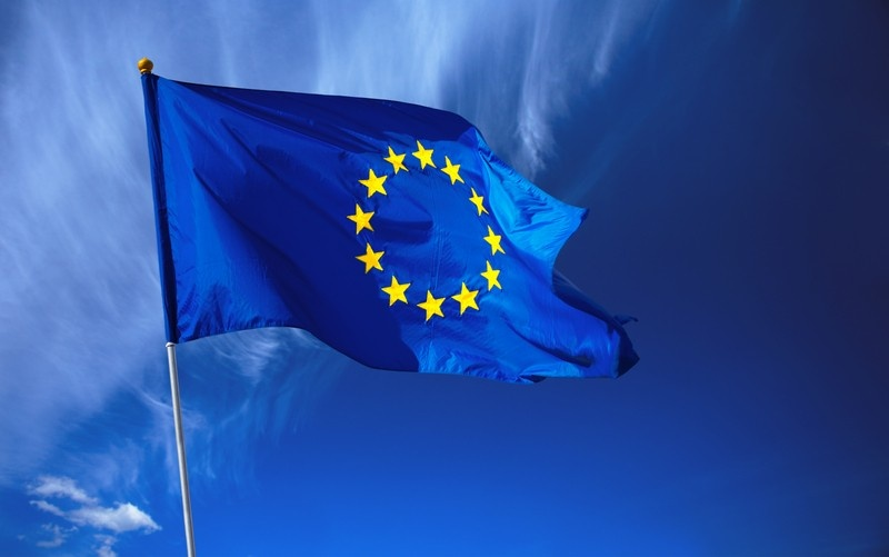 Stanovisko k usnesení výboru pro evropské záležitosti