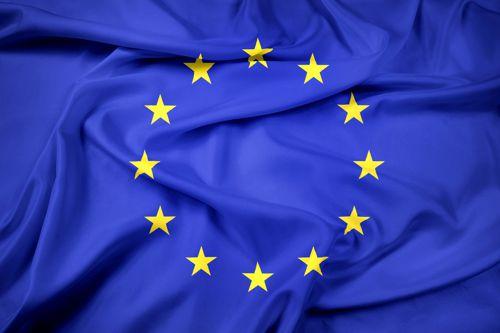 S hospodařením EU na dluh nemohu souhlasit