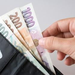 """Komentář k návrhům na zavedení sektorových daní pro úhradu """"obědů zdarma""""."""
