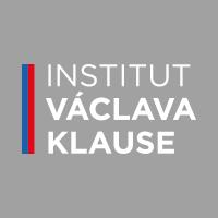 Otázka IVK – Newsletter říjen