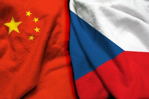 Česko-čínské vztahy musí být výhodné pro obě strany, shodli se politici, odborníci i byznysmeni